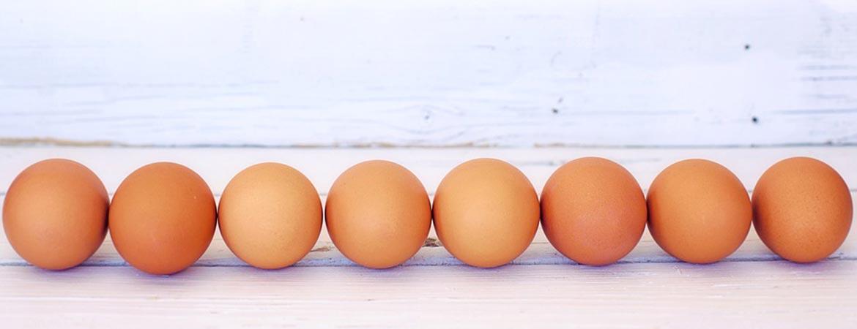 L'œuf cocotte à la périgourdine